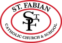 St. Fabian Catholic Church & School - Farmington Hills, MI